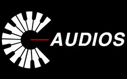audios Logo